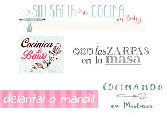 blogs cocina aragon