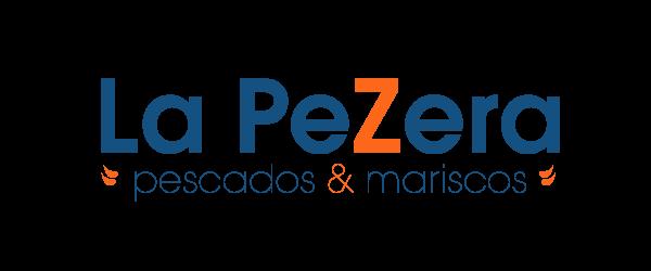Pescadería en Zaragoza