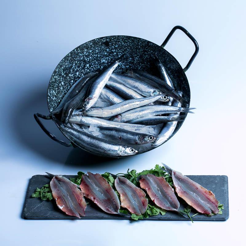 anchoa