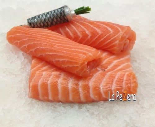 comprar filetes salmon