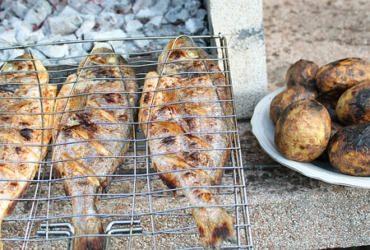 pescado-a-la-brasa