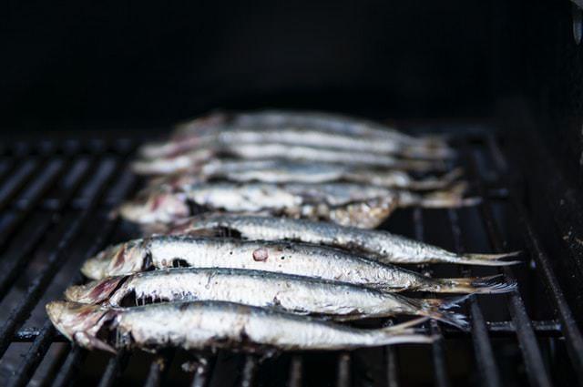 sardinas-a-la-parrilla